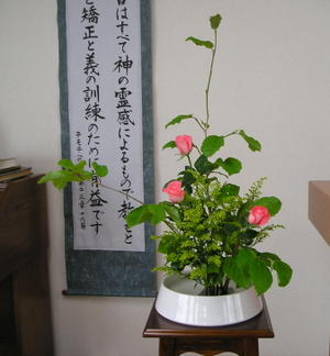 2010_05_16_2